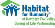 Spring of Life Partnership