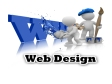 web_design-los-angeles-la