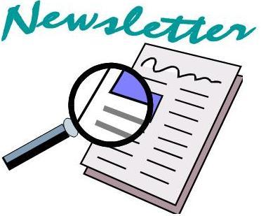 newsletter_clip_art1