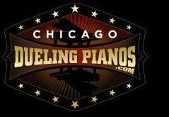 chicago dueling pianos